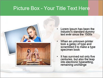 0000081859 PowerPoint Templates - Slide 20