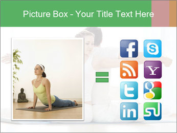 0000081859 PowerPoint Template - Slide 21