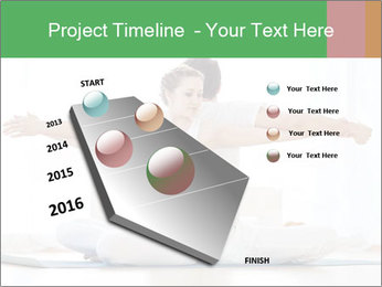 0000081859 PowerPoint Templates - Slide 26