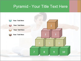 0000081859 PowerPoint Template - Slide 31