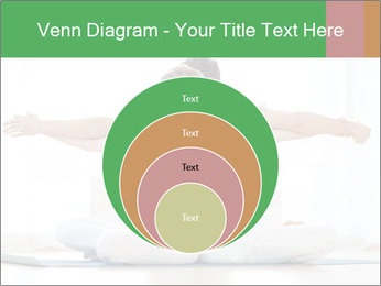 0000081859 PowerPoint Template - Slide 34