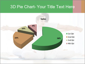 0000081859 PowerPoint Templates - Slide 35