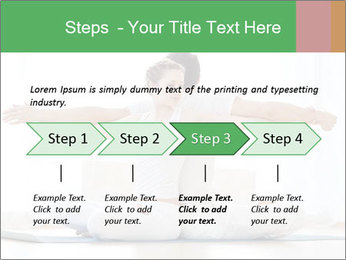 0000081859 PowerPoint Template - Slide 4
