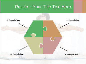 0000081859 PowerPoint Template - Slide 40