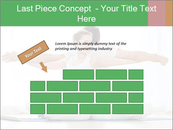 0000081859 PowerPoint Template - Slide 46