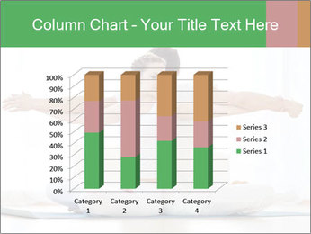 0000081859 PowerPoint Template - Slide 50