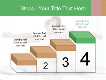 0000081859 PowerPoint Templates - Slide 64