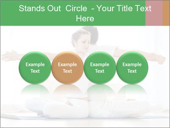 0000081859 PowerPoint Template - Slide 76