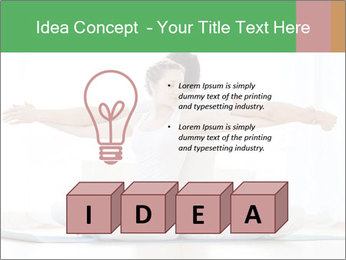 0000081859 PowerPoint Template - Slide 80