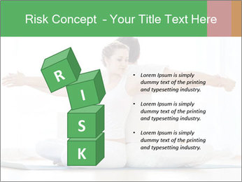 0000081859 PowerPoint Template - Slide 81