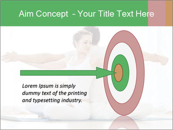 0000081859 PowerPoint Template - Slide 83