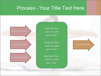 0000081859 PowerPoint Template - Slide 85