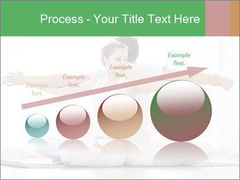 0000081859 PowerPoint Template - Slide 87