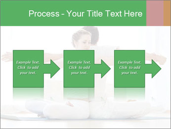 0000081859 PowerPoint Templates - Slide 88