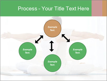 0000081859 PowerPoint Template - Slide 91