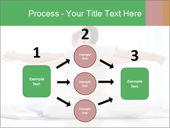 0000081859 PowerPoint Template - Slide 92