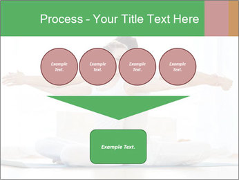 0000081859 PowerPoint Template - Slide 93