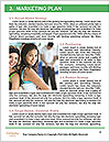 0000081859 Word Templates - Page 8