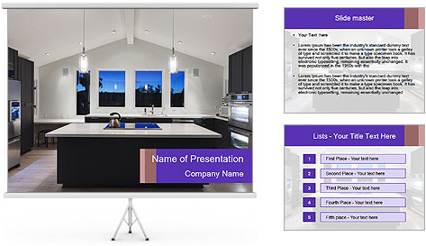 0000081860 PowerPoint Template