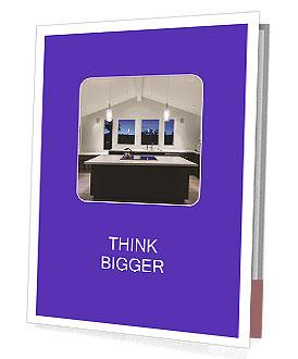 0000081860 Presentation Folder