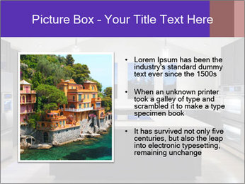 0000081860 PowerPoint Template - Slide 13