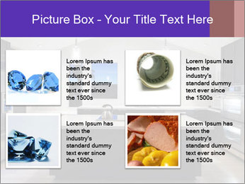 0000081860 PowerPoint Template - Slide 14