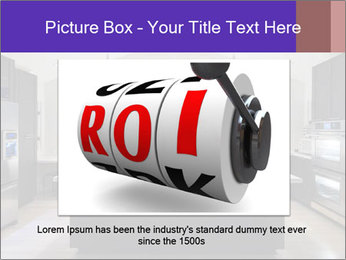 0000081860 PowerPoint Template - Slide 15