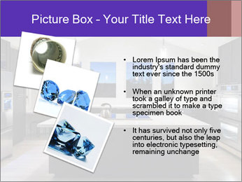 0000081860 PowerPoint Template - Slide 17