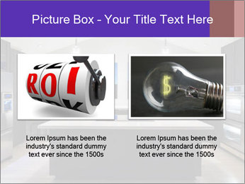 0000081860 PowerPoint Templates - Slide 18