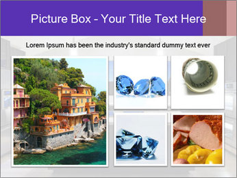 0000081860 PowerPoint Template - Slide 19
