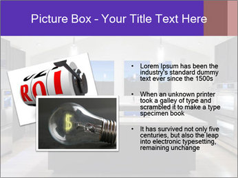 0000081860 PowerPoint Templates - Slide 20
