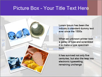 0000081860 PowerPoint Templates - Slide 23