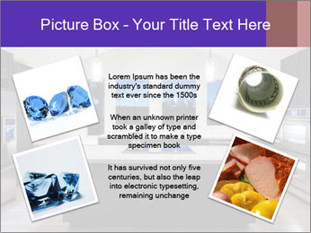 0000081860 PowerPoint Templates - Slide 24