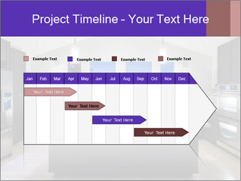 0000081860 PowerPoint Template - Slide 25
