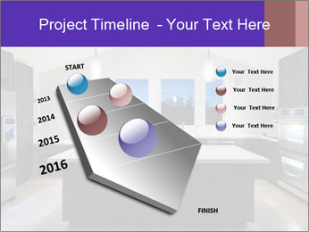 0000081860 PowerPoint Templates - Slide 26