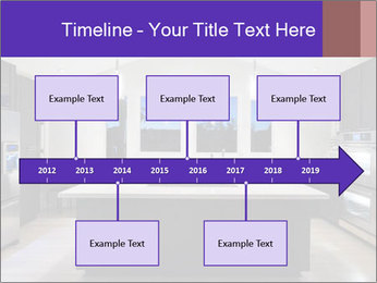 0000081860 PowerPoint Template - Slide 28