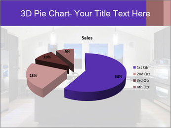 0000081860 PowerPoint Template - Slide 35