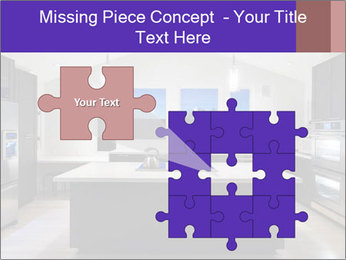 0000081860 PowerPoint Template - Slide 45