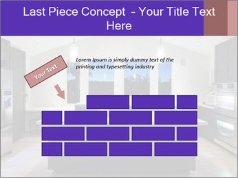 0000081860 PowerPoint Template - Slide 46