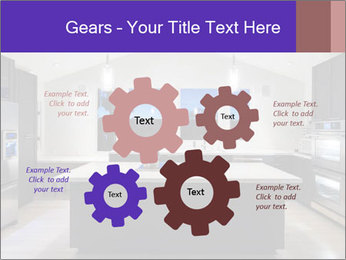 0000081860 PowerPoint Template - Slide 47