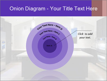 0000081860 PowerPoint Template - Slide 61