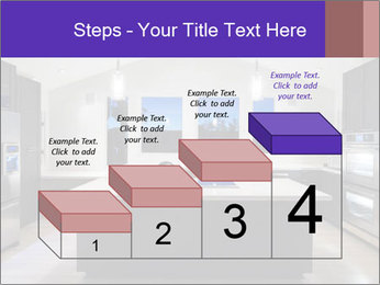 0000081860 PowerPoint Template - Slide 64