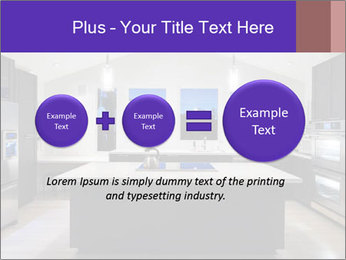 0000081860 PowerPoint Template - Slide 75