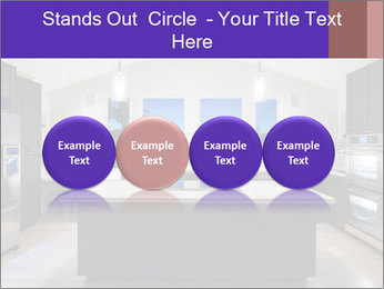 0000081860 PowerPoint Template - Slide 76