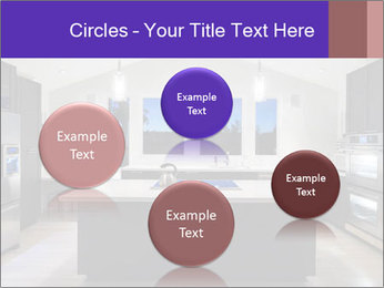 0000081860 PowerPoint Template - Slide 77