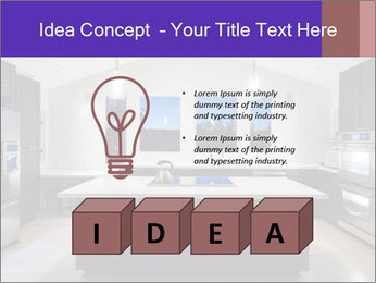 0000081860 PowerPoint Template - Slide 80
