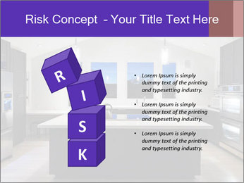 0000081860 PowerPoint Template - Slide 81