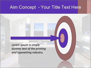 0000081860 PowerPoint Template - Slide 83