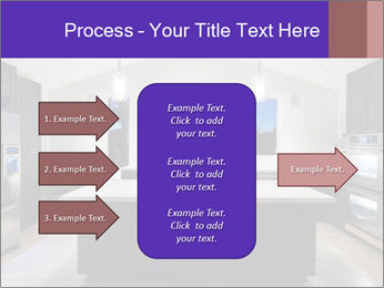 0000081860 PowerPoint Template - Slide 85