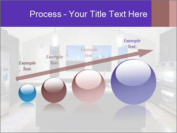 0000081860 PowerPoint Template - Slide 87